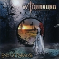 Witchbound - End of Paradise '2021
