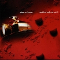 Edgar Froese - Ambient Highway Vol.2 '2003