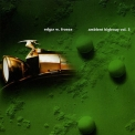 Edgar Froese - Ambient Highway Vol.3 '2003