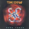 Gods Tower - The Turns '1997