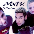 Mxpx - On The Cover '1995