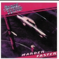 April Wine - Harder... Faster '1979