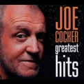 Joe Cocker - Greatest Hits Cd2 '2008