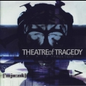 Theatre Of Tragedy - Musique '2000