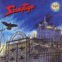 Savatage - Poets And Madmen '2001