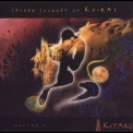 Kitaro - Sacred Journey Of Ku-kai (pt.1) '2003