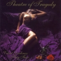 Theatre Of Tragedy - Velvet Darkness They Fear '1996