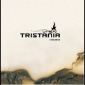 Tristania - Ashes (digipack) '2005