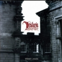 Tristania - Widow's Weeds '1998