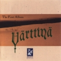 Varttina - The First Album '1987