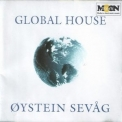 Sevag Oystein - Global House '1994