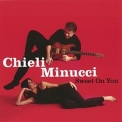 Chieli Minucci - Sweet On You '2000