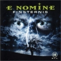 E Nomine - Finsternis [Unknown] '2002
