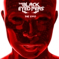 Black Eyed Peas, The - The E.N.D. (Target Deluxe Edition) (CD1) '2009