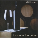 Al Stewart - Down In The Cellar '2000