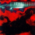 Armageddon - Crossing The Rubicon '1997