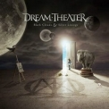 Dream Theater - Black Clouds And Silver Linings (CD1) '2009