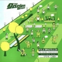 Fila Brazillia - The Garden Compilation Vol. 1 '2006