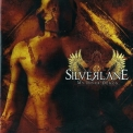Silverlane - My Inner Demon '2009