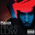 Marilyn Manson - The High End Of Low [Bonus Disc] '2009