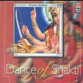 Prem Joshua - Dance Of Shakti '2001