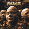 Blackshine - Our Pain Is Your Pleasure '1997