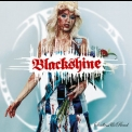 Blackshine - Soulless & Proud '2002