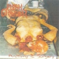 Flesh Grinder - Anatomy & Surgery '1997