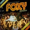 Foxy Shazam - Introducing Foxy '2008