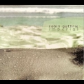 Robin Guthrie - Imperial '2003