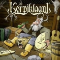Korpiklaani - Vodka '2009