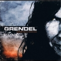 Grendel - A Change Through Destruction '2008