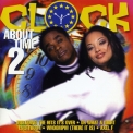 Clock - About Time 2 '1997