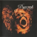 Dyecrest - The Way Of Pain '2004