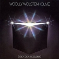 Woolly Wolstenholme - Black Box Recovered '1980 (2004 Remaster)