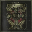 Powerwolf - Bible Of The Beast '2009