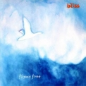 Bliss - Flying Free '2004