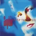 Sophie - Stop The Music '1995