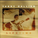 Terry Callier - Lifetime '1999