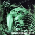 Withering Surface - Walking On Phantom Ice '2001