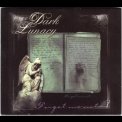 Dark Lunacy - Forget Me Not '2003