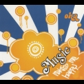 Oka - Music Makes Me Happy '2007