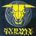 Subway to Sally - MCMXCV '1995