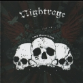 Nightrage - A New Disease Is Born '2007