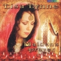 Lisa Lynne - Maiden's Prayer '2001