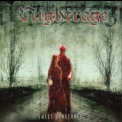 Nightrage - Sweet Vengeance '2003