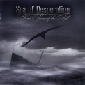 Sea Of Desperation - Dread Poems Of The Fall '2007