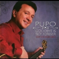 Pupo - Goodbye Is Not Forever '2008