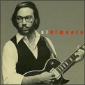 Al Di Meola - This Is Jazz '1997