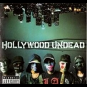 Hollywood Undead - Swan Songs '2008